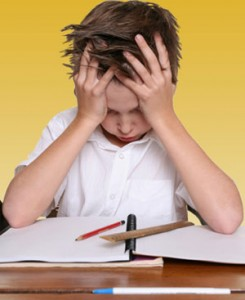 Natural Remedies for Attention Deficit Hyperactivity Disorder ADHD