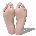 Natural Remedies for Athlete's Foot