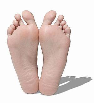 athletes-foot1