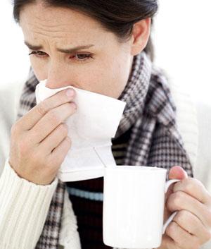 alka seltzer cold and cough liquid gels