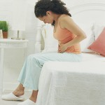 Natural Remedies for Endometriosis