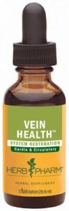 vein-health