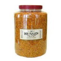 beepollen1