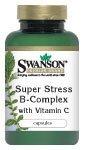b-complex-100-swanson