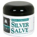 colloidal-silver1