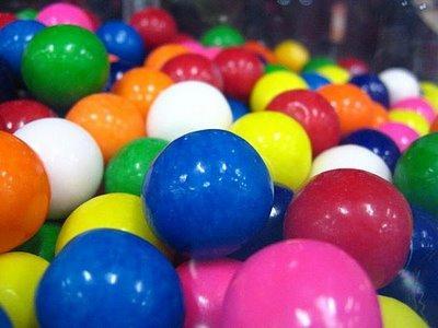 chewing-gum-acid-reflux