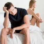 Natural Cures for Impotence or Erectile Dysfunction