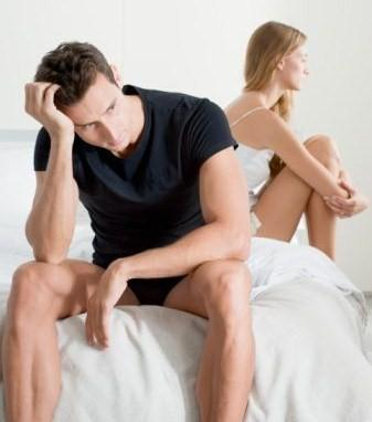 erectiledysfunction_11