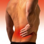 Natural Cures for Joints Pain