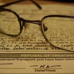 Natural Home Remedies for Improving Eye Sight
