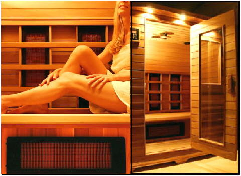 sauna-for-mercury-poisoning