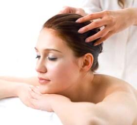 scalp-massage-for-hairloss