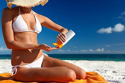 sunscreen-age-spots