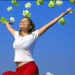 How to do the best candida cleanse