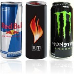 Should You Be Drinking Energy Drinks?
