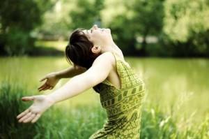 Preventing Cancer: Step 4 – Detoxify