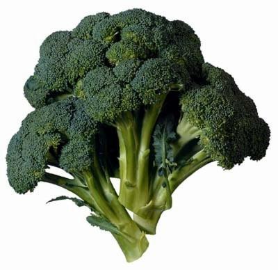 cruciferous-vegetables-colon-polyps