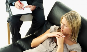 Natural Treatment Options for Bipolar Disorder