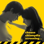 Natural Remedies for Sexually Transmitted Disease Chlamydia