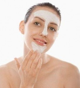 Natural Home Remedies for Dry Skin