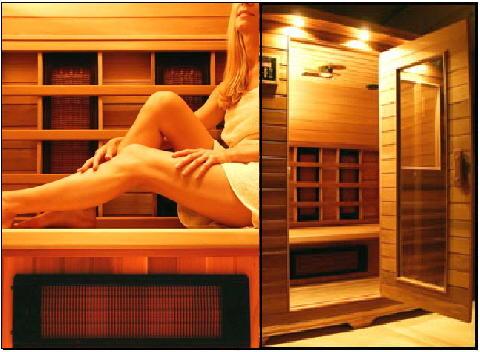 sauna-for-mercury-poisoning