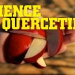 Benefits of Quercetin